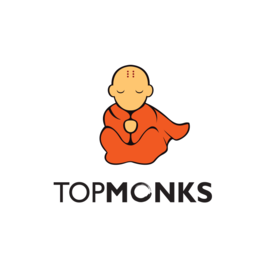 topmonks