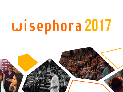 wisephora 2017