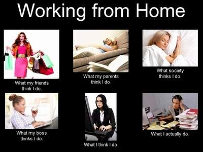 work-from-home-reality