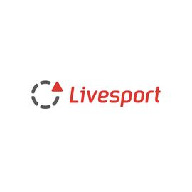 Livesport2