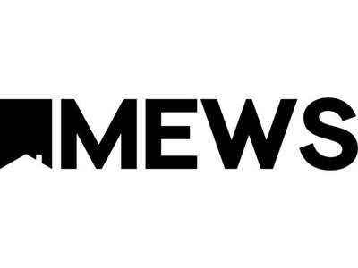 Mews logo 2